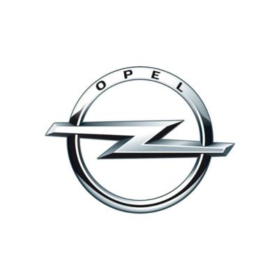 Keyeo Locks & Security Singapore Locksmith Services Opel Key Remote Duplicatio