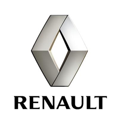 Keyeo Locks & Security Singapore Locksmith Services Renault Key Remote Duplicatio