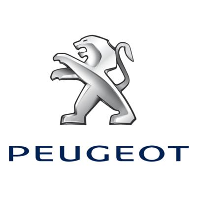 Keyeo Locks & Security Singapore Locksmith Services Peugeot Key Remote Duplicatio