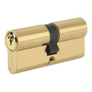 Keyeo Locks & Security Singapore Locksmith Lockout Preventive Products