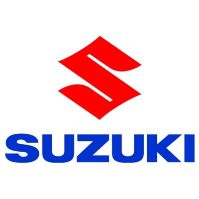 Keyeo Locks & Security Singapore Locksmith Services Suzuki Key Remote Duplicatio