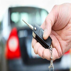 Keyeo Locks & Security Singapore Locksmith Key Remote Duplication