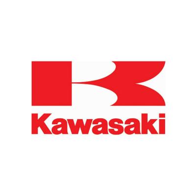 Keyeo Locks & Security Singapore Locksmith Services Kawasaki Key Remote Duplicatio