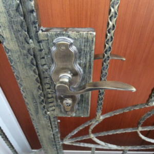 Keyeo Locks & Security Singapore Locksmith Gate Lock Residential