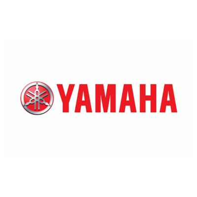 Keyeo Locks & Security Singapore Locksmith Services Yamaha Key Remote Duplication