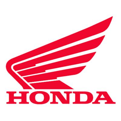 Keyeo Locks & Security Singapore Locksmith Honda Car Motor Key Remote Duplication