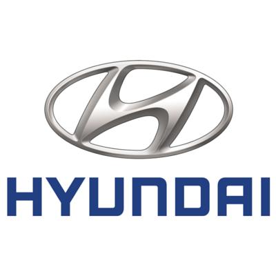 Keyeo Locks & Security Singapore Locksmith Services Hyundai Key Remote Duplicatio