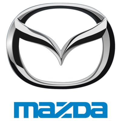 Keyeo Locks & Security Singapore Locksmith Services Mazda Key Remote Duplicatio