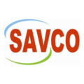 Savco Brand Keyeo Locks & Security Singapore Locksmith