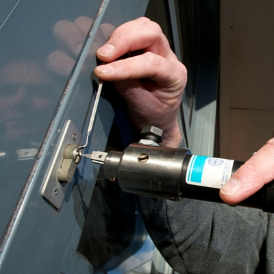 Keyeo Locks & Security Singapore Locksmith Services