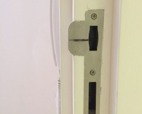 Keyeo Locks & Security Singapore Locksmith Door Lock Residential