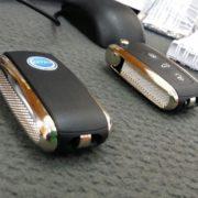 Keyeo Locks & Security Singapore Locksmith Car Motor Key Remote Duplication
