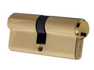 Keyeo Locks & Security Singapore Locksmith Duro Two Way Cylinder Lock