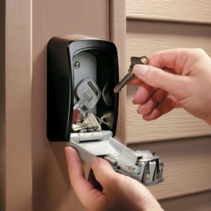 Keyeo Locks & Security Singapore Locksmith Master 5401D