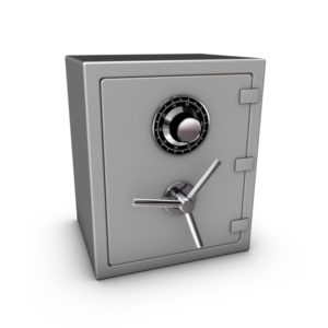Keyeo Locks & Security Singapore Locksmith Services Safe