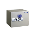 Keyeo Locks & Security Singapore Locksmith Safe DS35-EK