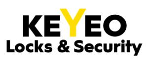 Keyeo Locks & Security Locksmith Digital Lock